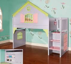 cheap queen beds bedroom cheap loft furniture