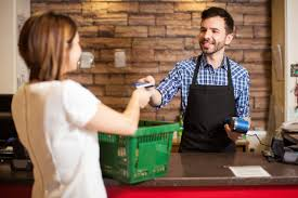 it s not too late to a seasonal job snagajob retail business interview 1
