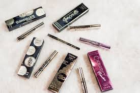 French Beauty Secrets: <b>Vivienne Sabo</b> Mascara Review - the ...