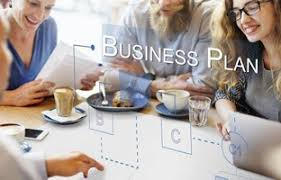 Business Plan writing  online help with creating a business plan     WritingWithLove