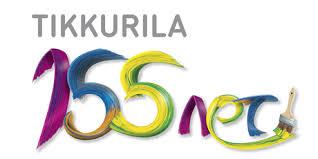 Tikkurila: финские краски и лаки, шпатлевки и грунтовки ...