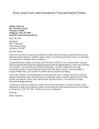 high school teacher cover letter sample introduction autobiography sample teacher cover letter expertise
