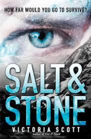 Znalezione obrazy dla zapytania kamień i sól