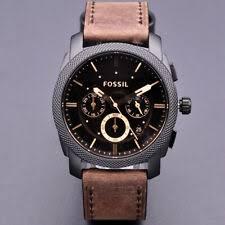<b>Fossil</b> наручных часов - огромный выбор по лучшим ценам | eBay
