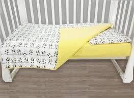 <b>Комплект в кроватку</b> 3 предмета AmaroBaby BABY BOOM ...