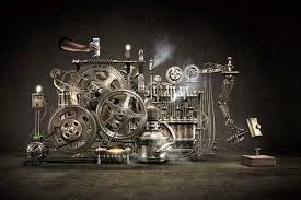 """Résultat de recherche d'images pour """"machines"""""""