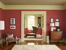 most popular living room furniture. green olive drab painted wall most popular living room colors furniture r