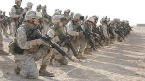 Image result for us marines