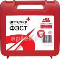 Купить специальные <b>аптечки</b> в Кирове, сравнить цены на ...