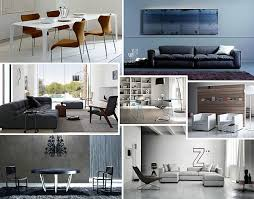 5 chic italian furniture manufacturers best italian furniture brands