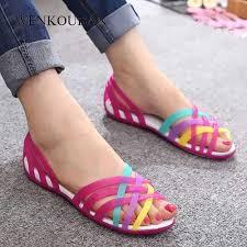 <b>Shoes</b> & heels – <b>2020women</b>