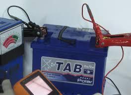 <b>Аккумуляторы TAB</b>: подводим итоги участия в сравнительном тесте