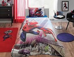Детское <b>постельное белье</b> Мстители - Герои <b>Марвел</b>, Железный ...