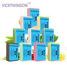 vickywinson watermelon deodorization 10ml pheromones