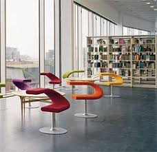 library bene office furniture bene office furniture