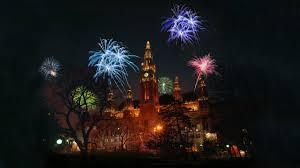 <b>New Year's</b> Eve in <b>Vienna</b> I <b>VIENNA</b> SIGHTSEEING TOURS