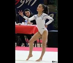 SNOS Gymnastique > Saint-Nazaire > Loire Atlantique   Sportsregions.fr