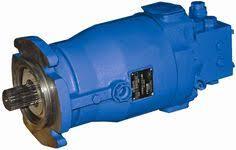 PV21 <b>PISTON SHOE</b> | danfoss <b>hydraulic</b> motor | <b>Shoes</b>, Pumps, Bottle