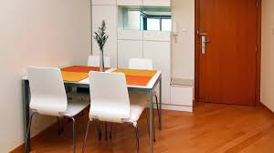 Kitchen Tables For Small Areas Dining Table For Small Spaces Small Kitchen Dining Table Ideas