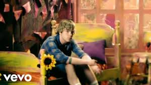 Cage The Elephant - <b>Back</b> Against The <b>Wall</b> (Official Video) - YouTube