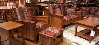 home amish furniture amish wood furniture home