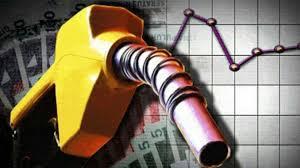Image result for harga minyak naik oktober 2016 malaysia