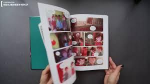 «<b>Дневники Вишенки</b>. <b>Богиня без</b> лица. Том 4» — новое ...