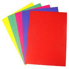 <b>Бумага цветная</b> купить в интернет-магазине OZON.ru