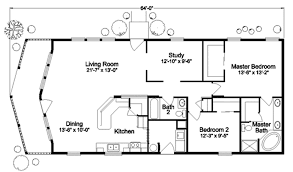 Tiny House Floor Plans   Inspire Home Design    Tiny House Floor Plans Excellent Tiny House Floor Plan With Two Bedrooms  Complete With Bathroom