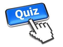 http://ebooks.edu.gr/modules/ebook/show.php/DSGYM-A109/355/2385,9140/extras/Evaluation/Excersise_13/kef3_en13/quiz.swf