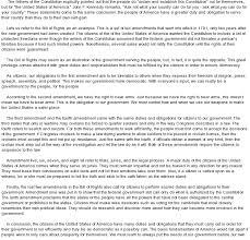 government secrets essay homework service government secrets essay