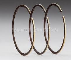 Automobile <b>piston ring</b>, car <b>piston ring</b>, truck <b>piston ring</b>, heavy Duty ...