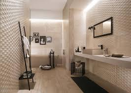 CRETA: Настенная плитка для роскошных ванных комнат | <b>FAP</b>