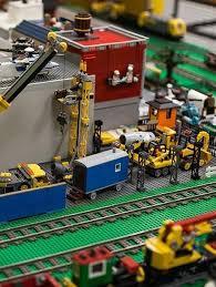 Купить конструктор аналог <b>LEGO</b> в Томске по низкой цене в ...