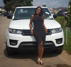 Image result for photos of linda ikeji