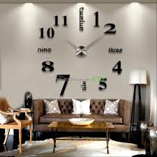 living room decorating ideas diy apartment
