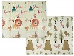 Купить <b>детские</b> товары <b>Forest</b> в интернет-магазине Clouty.ru ...