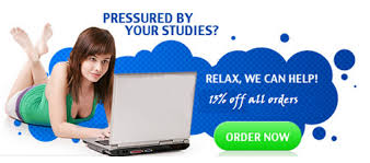 Best Dissertation assistance   Bestassignmentwritingservice com Best Assignment Writing Service once a student has placed a best dissertation assistance order with us  the student can be able to focus on other assignments as our experts are quite