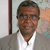 Dr. Said Khamis A.M.. Senior Fellow – Literatures in African Languages. Contact. Bayreuth International Graduate School of African Studies - khamis_01_portrait