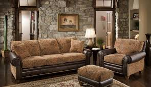 gallery of awesome contemporary living room furniture sets designs and ideas and living room furniture awesome contemporary living room furniture sets