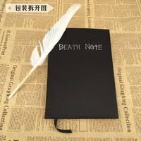 <b>Notebook</b>