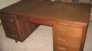 home office office furniture desks desk ideas for office designer home office desks home office buy home office desk