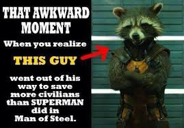 This guy... | Guardians of the Galaxy | Know Your Meme via Relatably.com