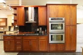 beech wood kitchen cabinets: collection home depot kitchen cabinets in stock pictures beech wood