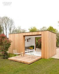 on our list of 100 big ideas firm filip janssens site aalst belgium idea tom lierman office of architecture and interiors designed filip janssens a big garden office ian