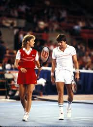 The Selfishness of Chris Evert Part 5 (Includes videos and ... via Relatably.com