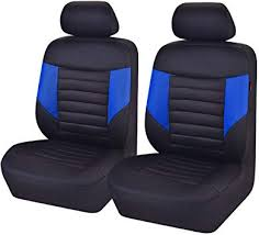 CAR PASS 6PCS Super Universal Automobile Front ... - Amazon.com