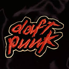 <b>Daft Punk</b> - <b>Homework</b> - Amazon.com Music