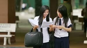 Đề thi thử đại học môn Toán có đáp án năm 2014 trường THPT Hồng Quang, Hải Dương