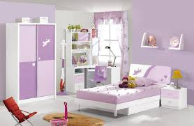 amazing kids bedroom ideas calm incredible amazing cute decorating ideas for girls room with easy on awesome modern kids desks 2 unique kids